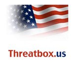 Threatbox.us