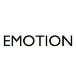 emotion-thumb